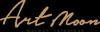 artmoon-logo-brown-black